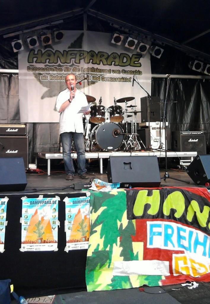Hanfparade-Michael-Kleim