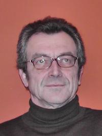 Rainer_Ullmann