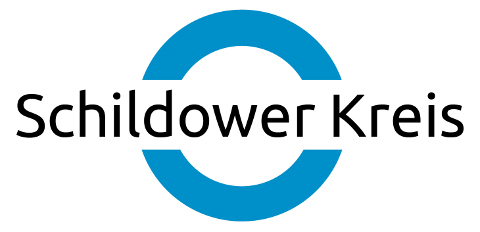 Schildower Kreis